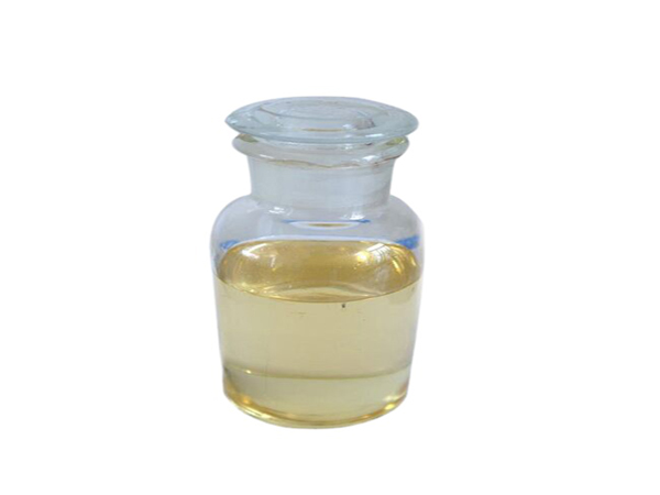 cas no.8013-07-8,soybean oil, epoxidized suppliers