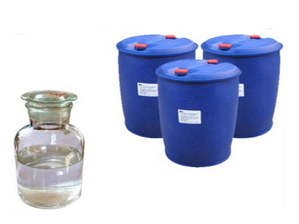 china factory price plasticizer dop/dbp for rubber and pvc plasticizer - china dioctyl phthalate, plasticizer