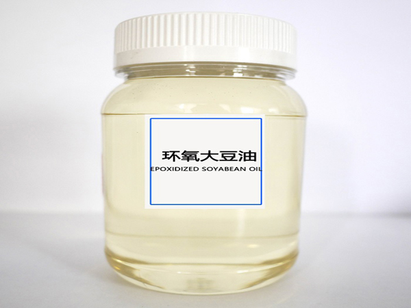 china dioctyl terephthalate (dotp) plasicizer for pvc - china dibutyl phthalate, pvc