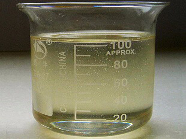 diisononyl phthalate (dinp) 100ml(3.5oz), pvc plasticizer