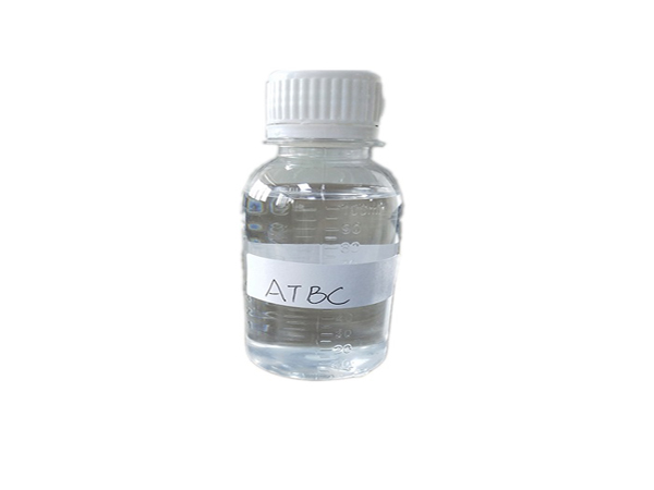 plasticizer dop price, plasticizer dop price suppliers