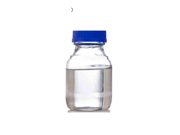 factory supply industrial grade pvc plasticizer trioctyl trimellitate/totm | manufacturer of high-quality plasticizers