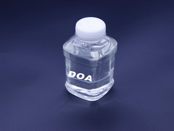 dop 99.5% plasticizer dioctyl phthalate used for soft pvc