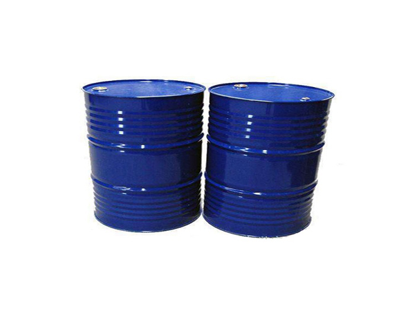 china dotp, dotp manufacturers, suppliers, price