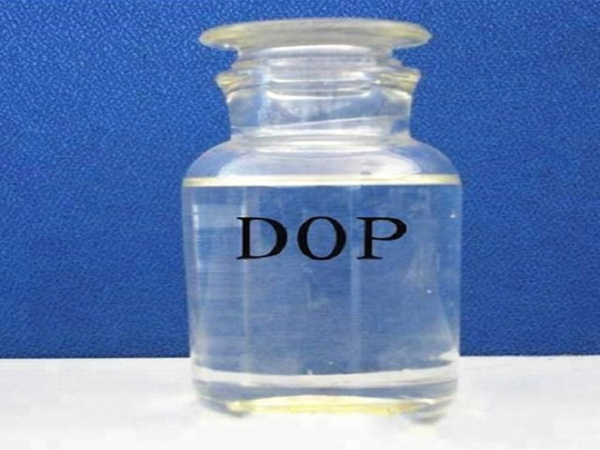 high quality dotp - the chemical company