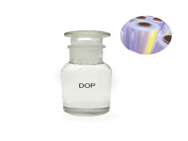 good quality doa plasticizer