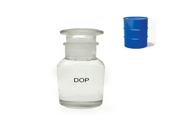 plasticizer/raw materials of dop,environment plasticizer dop
