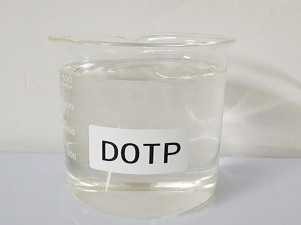 10-20 metric tons fast delivery diisononyl phthalate dinp in peru | manufacturer and supplier of plasticizer dop,dbp,doa,atbc